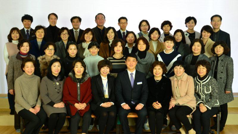 group_i_11