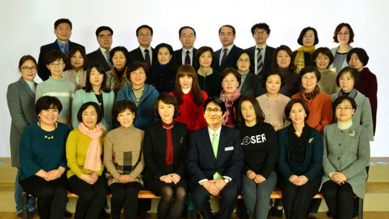 group_i_5re