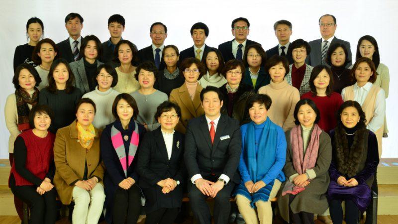 group_i_6